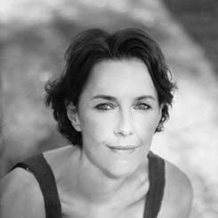 Barbara Abel
