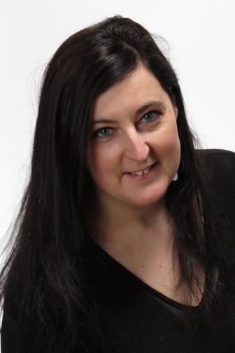Sarah Berti