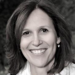 Patricia Hespel